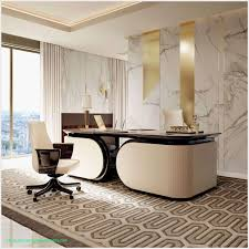 office interior inspiration. Famous Inspiration On Office Interior Design Nyc Idea For Best Home  Or Dream Office Interior Inspiration G