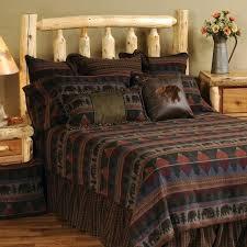 bear bedding set care bear crib bedding sets