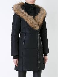mackage hooded padded coat women clothing mackage winter jacket usa uk