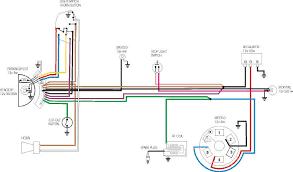 ford f power door lock wiring diagram images fuse box ford f 150 power door lock wiring diagram website