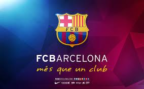 """""""Barcelona"""" """"Bayer""""ning bir yo'la ikki nafar futbolchisini sotib olmoqchi."""