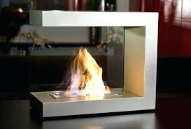 how much does gas fireplace cost average cost gas fireplace installation to run insert decoration convert