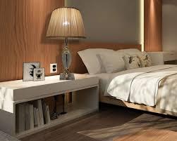 Schlafzimmer Lampe Kaufen Exklusive Schlafzimmer Lampe Mohnblumen