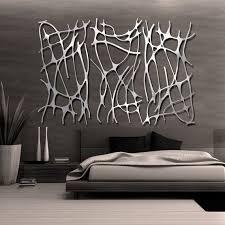 room metal bedroom wall decor on master bedroom metal wall art with metal bedroom wall decor corepad fo pinterest bedrooms wall
