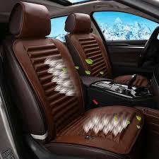 car seat cushion automotives supplies
