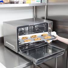 countertop convection oven 120v 1700w image preview