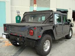 similiar 2003 hummer transmission problems keywords 2003 hummer h1 gray 200 interior and exterior images