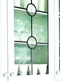 extraordinary antique glass cabinet vintage glass door vintage glass door cabinet vintage glass door cabinet solid