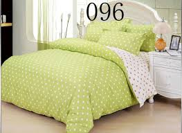epic green polka dot duvet cover 19 with additional super soft duvet covers with green polka