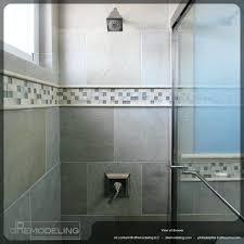 wall tile trim bathroom images corners ceramic tiles bathtub i37 tile