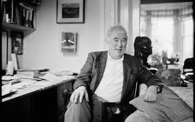 seamus heaney essays befadcdfcdabe jpg seamus heaney an  as we mourn the poet we mourn a way of being in the world aeon as seamus heaney criticism and essays