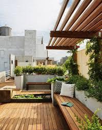 Best 25+ Rooftop gardens ideas on Pinterest | Rooftop, Jennifer lopez home  and Jennifer lopez live