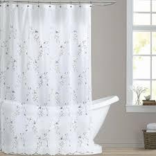 grey chevron shower curtains. Grey Chevron Shower Curtain New Design Cheap Modern Curtains  Lovely Awesome And Grey Chevron Shower Curtains U