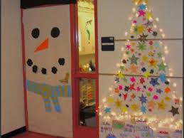office door decorations for christmas. Office Door Decorations. Christmas Decorations For Office. 37 Decoration Ideas Doors I S