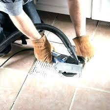 dremel tile cutting bit tile bit 1 cutting ceramic with saw max home depot dremel tile