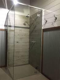 shower screens gippsland. Fine Screens SemiFrameless Showers In Shower Screens Gippsland A