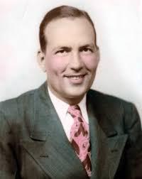 Johnnie McGregor Obituary - Gonzales, LA