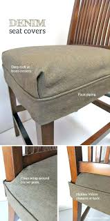 kitchen chair seat covers. Simple Seat Chair Seat Cover Ideas Kitchen Covers Best  On Dining On Kitchen Chair Seat Covers P