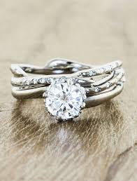 Best 25 Country Rings Ideas On Pinterest  Country Jewelry Country Style Promise Rings