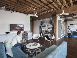 adobe san francisco office business insider adobe offices san franciscoview project