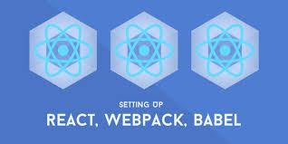 Setup a React Environment Using webpack and Babel ― Scotch.io