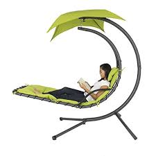 best choice s helicopter swing hammock chair