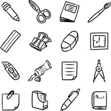 Free Stationary Cliparts Download Free Clip Art Free Clip Art On