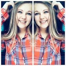 Savannah McGregor (savannah9992) - Profile | Pinterest