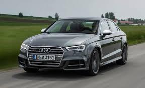 2018 audi s3. modren 2018 2017 audi s3 sedan on 2018 audi s3 a