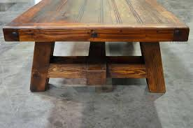 wooden square coffee table coffee table reclaimed wood square coffee table rustic coffee table with storage wooden square coffee table