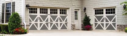 raynor garage doorsGarage Doors  Garage Doorsgton Ky Remarkable Images Concept