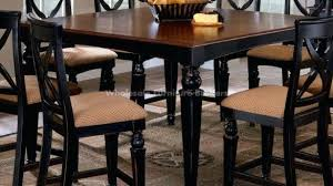 full size of dining table set rate first high top sets 6 interior design designer salary