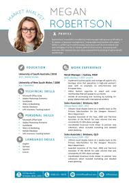 Template Free Creative Resume Templates Microsoft Word Modern Cv