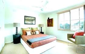 exciting interior painting costs interior room painting costs house painting cost painting house interior painting interior