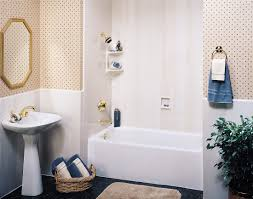Bathroom Remodeling Contractor In Raleigh NC - Bathroom remodel estimate