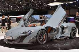2018 mclaren 675lt price.  price throughout 2018 mclaren 675lt price