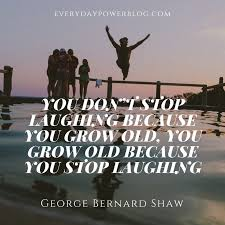 Best Birthday Quotes To Celebrate Life Everyday Power Beauteous Quotes To Celebrate Life
