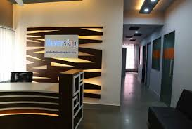 design office interiors. Interior Design Office. Office Interiors In Arumbakkam, Chennai - Architects \\u0026 Designers