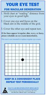 Dot Physical Eye Chart 22 Explanatory Eye Exam Reading Chart