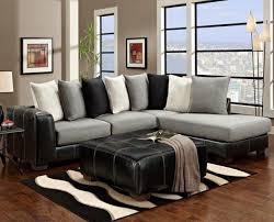 18 best Washington Affordable Furniture images on Pinterest