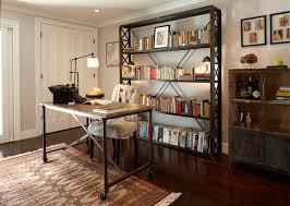 men office decor. Wonderful Decor Office Decorating Ideas For Men  Inside Men Office Decor D