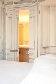 Hotel Des Champs Elysees La Maison Des Champs Elysees Top Maison Albar Htel Paris Champs