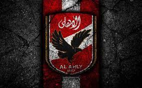 4K Ultra HD Al Ahly SC Wallpapers