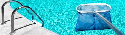 Afo Swimming Pool Service And Repair In Glendale CASwimming Pools Service