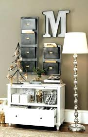 decor for office. Delighful Office Wall Decor For Office At Work Full Size Of  Home Design Ideas On Future  Throughout R