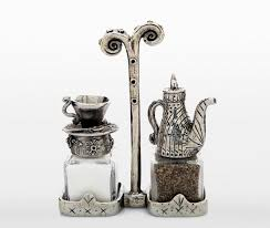 alice in wonderland 58 silvie goldmark pewter gifts kitchenware accessories fun gift