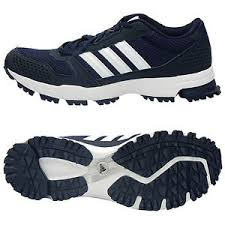 adidas running shoes 2016 for men. image is loading adidas-2016-men-039-s-marathon-10-tr- adidas running shoes 2016 for men