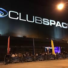 space lighting miami. Space Lighting Miami