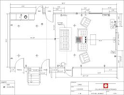 basement home theater plans. Basement Home Theater Plans E