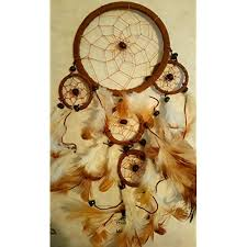 Dream Catchers For Sale Uk